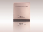 DESIO 68% + разтвор DESIO solution 100 ml