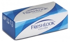 FreshLook Color